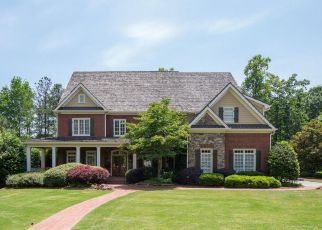 Alpharetta Home Foreclosure Listing ID: 6308928