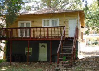 Atlanta Home Foreclosure Listing ID: 6308945