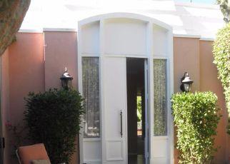 Palm Desert Home Foreclosure Listing ID: 6308995