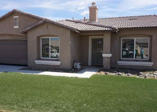 Barstow Home Foreclosure Listing ID: 6308996
