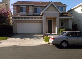 San Jose Home Foreclosure Listing ID: 6308998