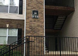 Lithonia Home Foreclosure Listing ID: 6309108