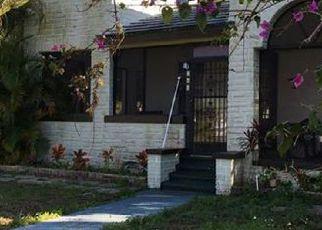 Saint Petersburg Home Foreclosure Listing ID: 6309139