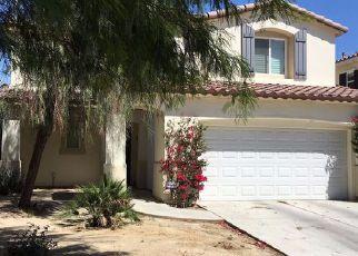 Palm Desert Home Foreclosure Listing ID: 6309144