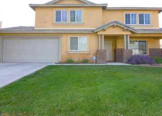 Lancaster Home Foreclosure Listing ID: 6309148