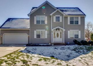 Bear Home Foreclosure Listing ID: 6309188