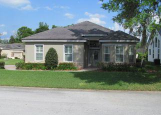 Ocala Home Foreclosure Listing ID: 6309246