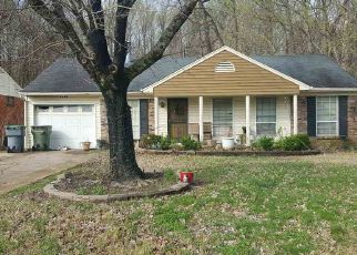 Memphis Home Foreclosure Listing ID: 6309330