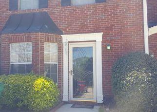 Lithonia Home Foreclosure Listing ID: 6309334