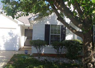 Lithonia Home Foreclosure Listing ID: 6309341