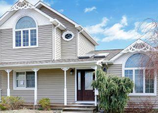 Lindenhurst Home Foreclosure Listing ID: 6309377