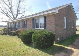Williamston Home Foreclosure Listing ID: 6309582