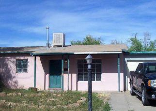 Albuquerque Home Foreclosure Listing ID: 6309598