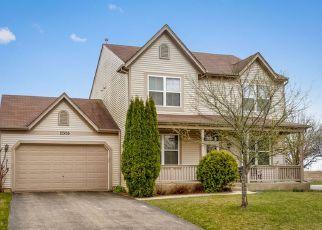 Huntley Home Foreclosure Listing ID: 6309625