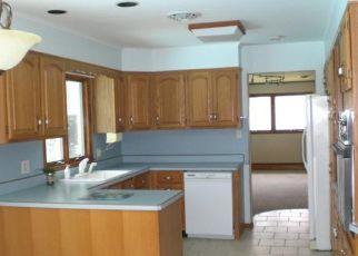 Albany Home Foreclosure Listing ID: 6309994