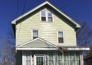 Albany Home Foreclosure Listing ID: 6309998