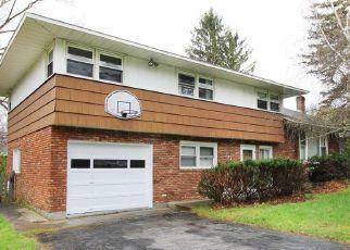 Albany Home Foreclosure Listing ID: 6310002