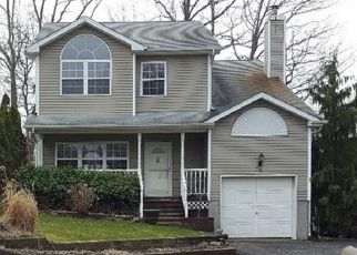 Smithtown Home Foreclosure Listing ID: 6310005