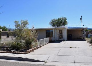 Albuquerque Home Foreclosure Listing ID: 6310013