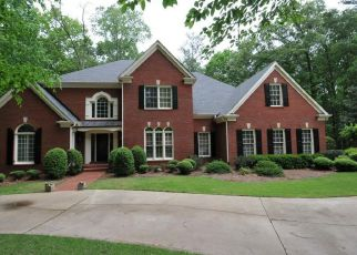 Alpharetta Home Foreclosure Listing ID: 6310159