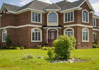 Chesapeake Home Foreclosure Listing ID: 6310316