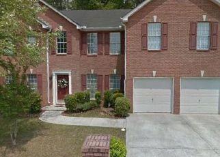 Lithonia Home Foreclosure Listing ID: 6310335