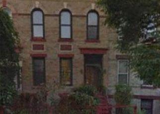 Brooklyn Home Foreclosure Listing ID: 6310390