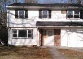 Medford Home Foreclosure Listing ID: 6310395