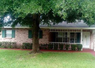 Ocala Home Foreclosure Listing ID: 6310464