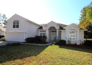 Jacksonville Home Foreclosure Listing ID: 6310482