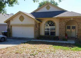 Orlando Home Foreclosure Listing ID: 6310640