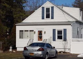 Selden Home Foreclosure Listing ID: 6310981