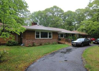 Smithtown Home Foreclosure Listing ID: 6310986