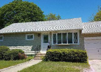 Lindenhurst Home Foreclosure Listing ID: 6310987