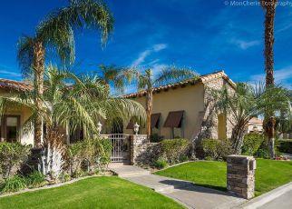 Palm Desert Home Foreclosure Listing ID: 6311123
