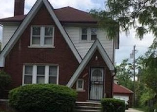Detroit Home Foreclosure Listing ID: 6311340