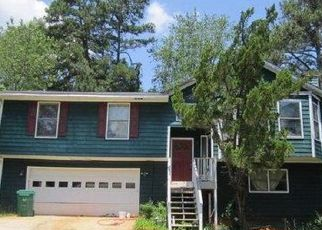 Lithonia Home Foreclosure Listing ID: 6311400
