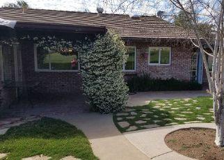 San Diego Home Foreclosure Listing ID: 6311430