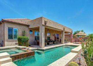 Phoenix Home Foreclosure Listing ID: 6311557