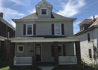 Roanoke Home Foreclosure Listing ID: 6311632