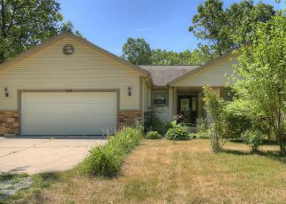 Muskegon Home Foreclosure Listing ID: 6311703