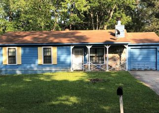 Stone Mountain Home Foreclosure Listing ID: 6311732