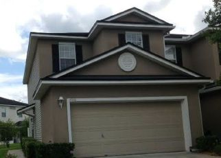 Jacksonville Home Foreclosure Listing ID: 6311752