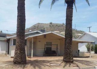 Phoenix Home Foreclosure Listing ID: 6311763