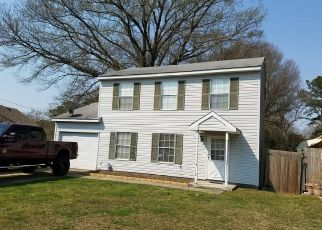Norfolk Home Foreclosure Listing ID: 6311768