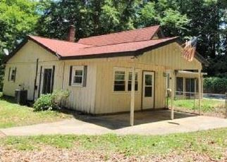 Lenoir Home Foreclosure Listing ID: 6311808