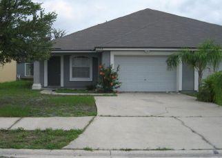 Jacksonville Home Foreclosure Listing ID: 6311891