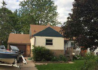 Madison Home Foreclosure Listing ID: 6311931