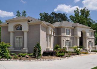 Lithonia Home Foreclosure Listing ID: 6311965