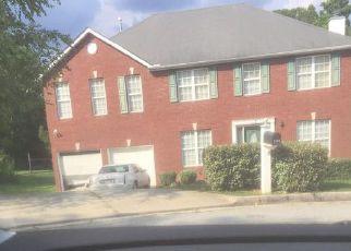 Lithonia Home Foreclosure Listing ID: 6311968